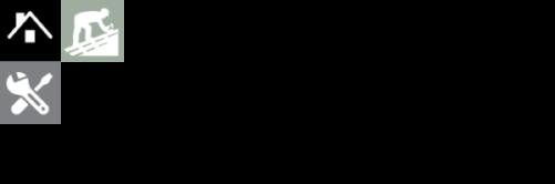 borga-byggprofiler-logo-kontakt